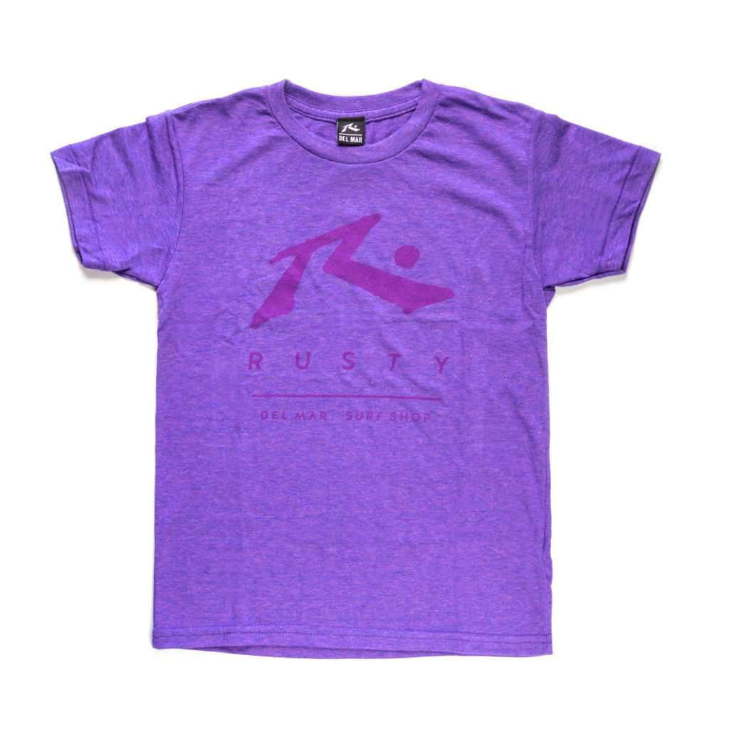 rdm-youth-box-heather-purple